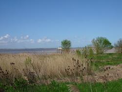 Découverte du Pôle Nature de Vitrezay, entre Charente-Maritime et Gironde