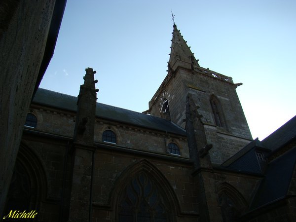 Basse-Normandie_Manche_Granville-50400