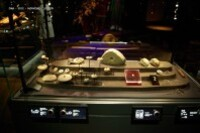 Lofotr Musée Viking-