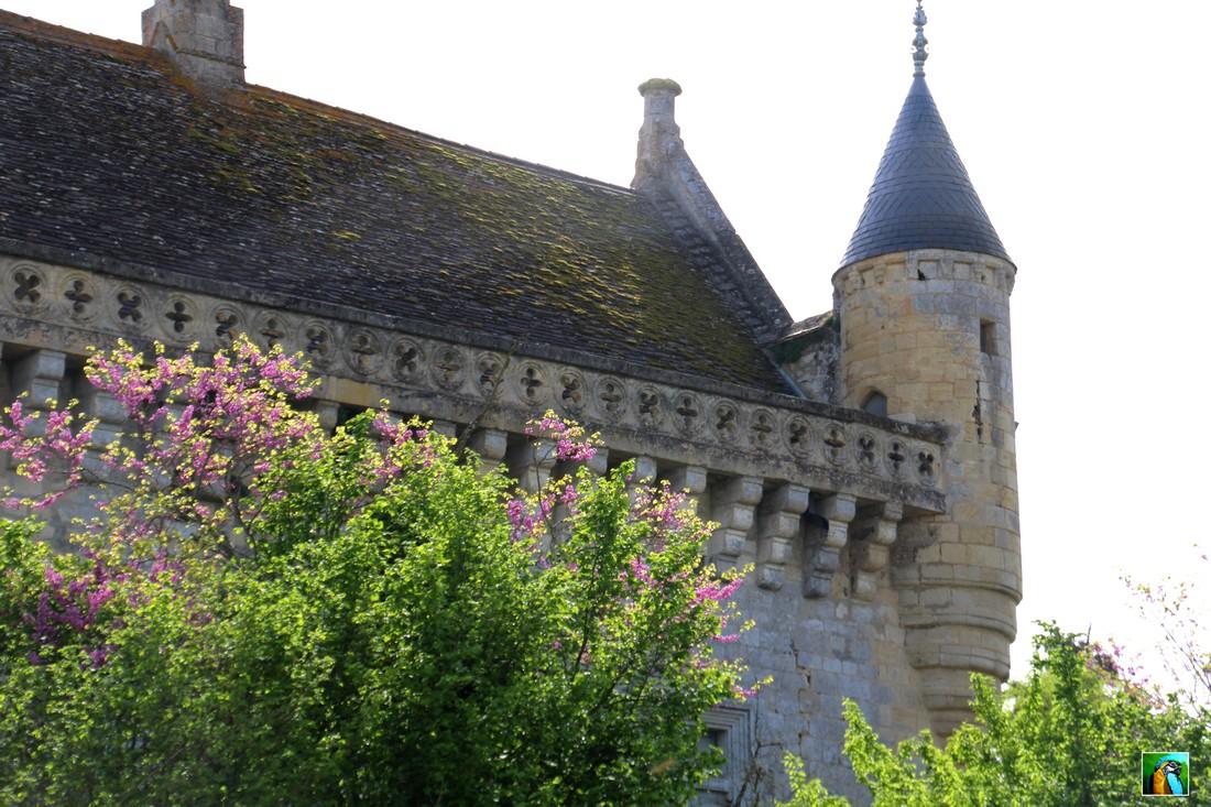 Balade en Gironde 2/3