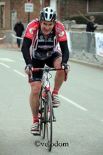 Prix cycliste UFOLEP de Beaulencourt ( 2èmes, 4èmes cat, cadets )