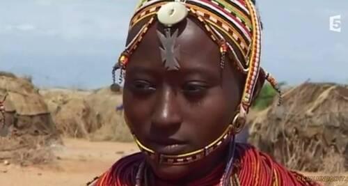 Les oubliés du Grand Rift