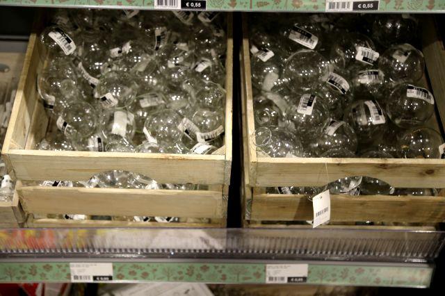 Famiflora : fleurs coupées et matériel d'art floral
