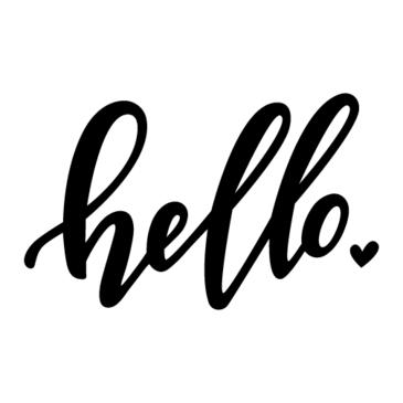 Bienvenue sur le blog