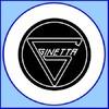 Ginetta 2