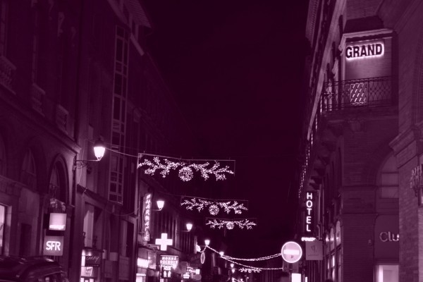 Toulouse noel2010 H