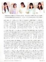 Scans 02/04/2014