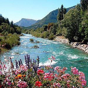 castellane-gorges-du-verdon