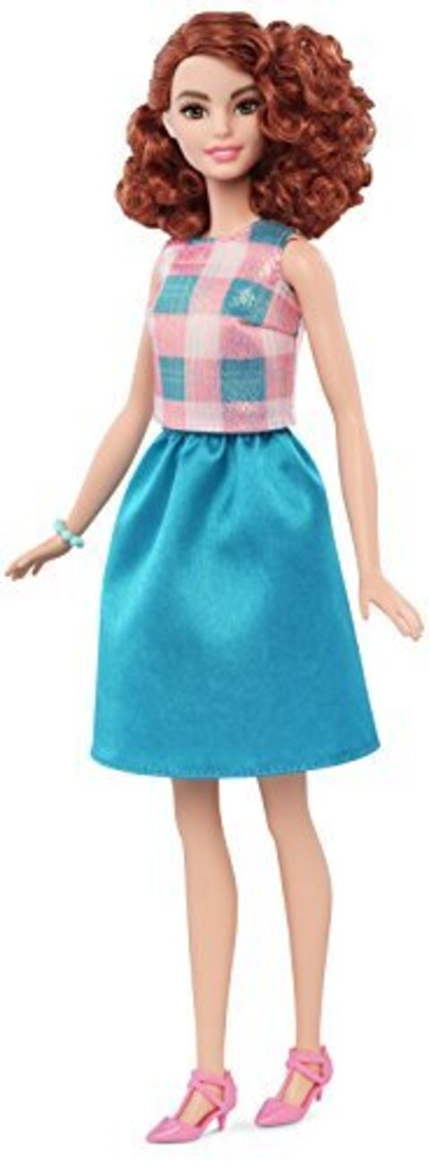 Barbie Party Gowns - Get The Best Deals