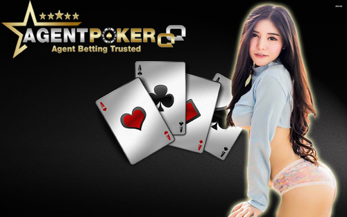 Bandar Poker Online Terpercaya Anti Hoax Pasti di Bayar