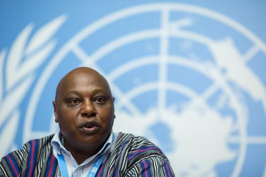 Selon l'ONU, le programme britannique Prevent « promeut l'extrémisme »
