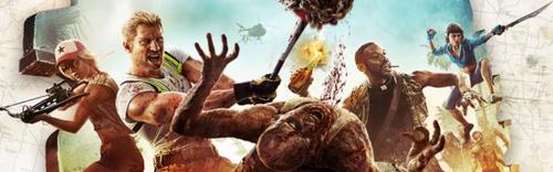 NEWS :Et Pendant ce temps, Dead Island 2...*