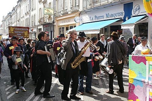 Carnaval20110052