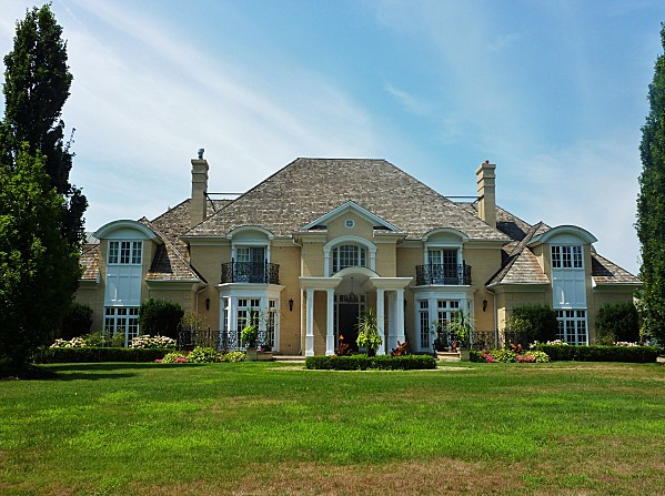 Niagara Maison 3