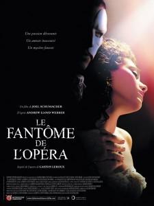affiche_Fantome_de_l_Opera_2004_3.jpg