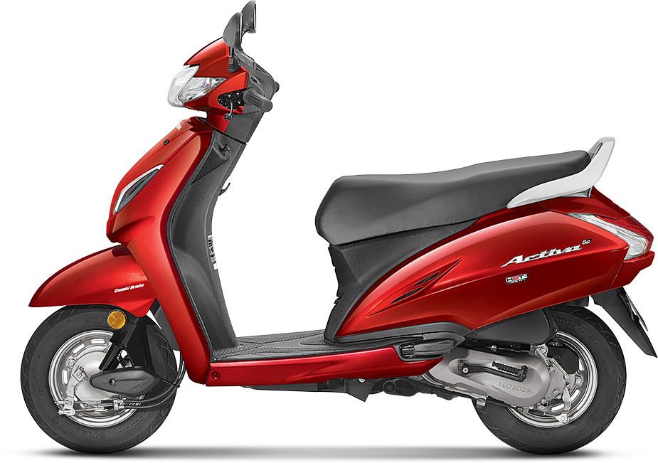 activa-5g-in-Red