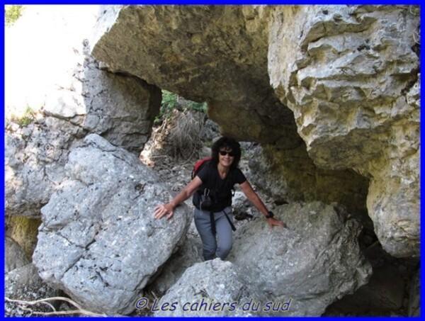 ravin-des-encanaus-06-2014 0273 [640x480]