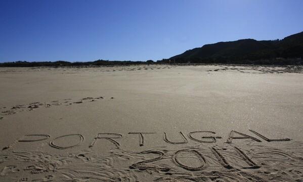 2011-10-11-Praia-de-Quieaios--1-.JPG