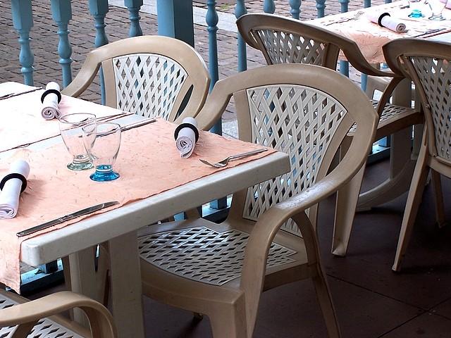 20 Sièges et chaises 12 Marc de Metz 21 04 2012