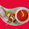 Soupe de fraises.jpg