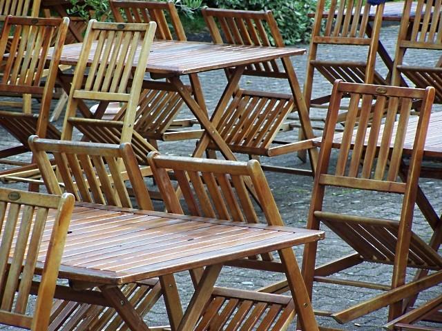 Sièges et chaises 9 - 2 Marc de Metz 23 07 2011