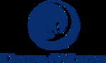 DRAGONS 3 : le Monde caché : Disponible le 12 juin 2019 en DVD, Blu-Ray, Blu-Ray 3D, 4K UHD et coffrets.
