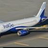 VT-IEP-IndiGo-Airbus-A320-200_PlanespottersNet_339249