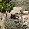 Bankoualé Campement Réception