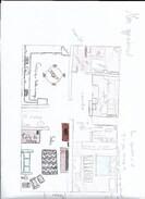 Géographie - Plan de vos maisons