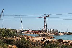 chantier Varadero(4)