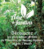 j'habite la Seine et Marne