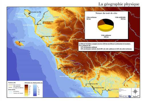 Risques côtiers : la « protection » contre la prévention ?