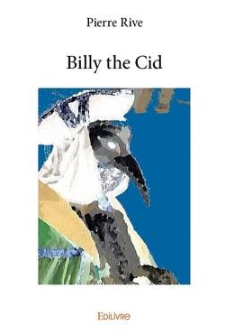 Billy the Cid