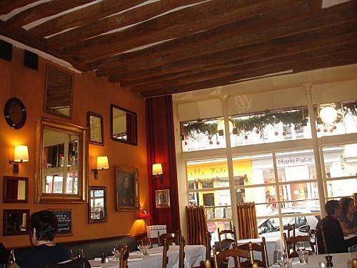 Restaurant-La-Marlotte-Paris.jpg