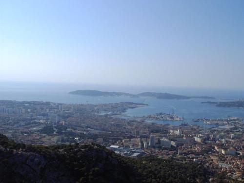 Rade-Toulon-depuis-Mt-Faron.JPG