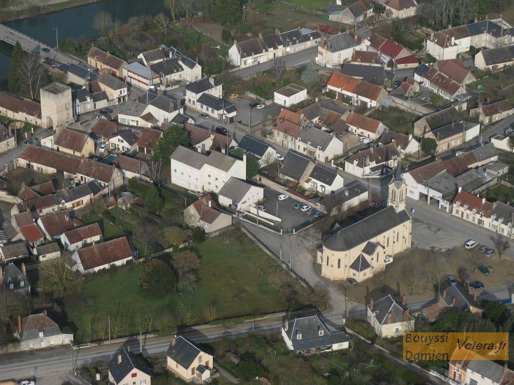 """Résultat de recherche d'images pour """"Lury-sur-Arnon"""""""