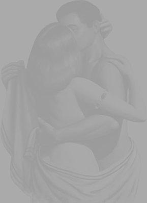 papier-amour-1.jpg