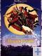 hocus pocus affiche