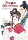 romance_outretombe