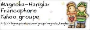 blinkie_groupe_MHF.jpg