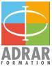 l'ADRAR propose 2 formations : assistant maternel et assistant de vie dépendance