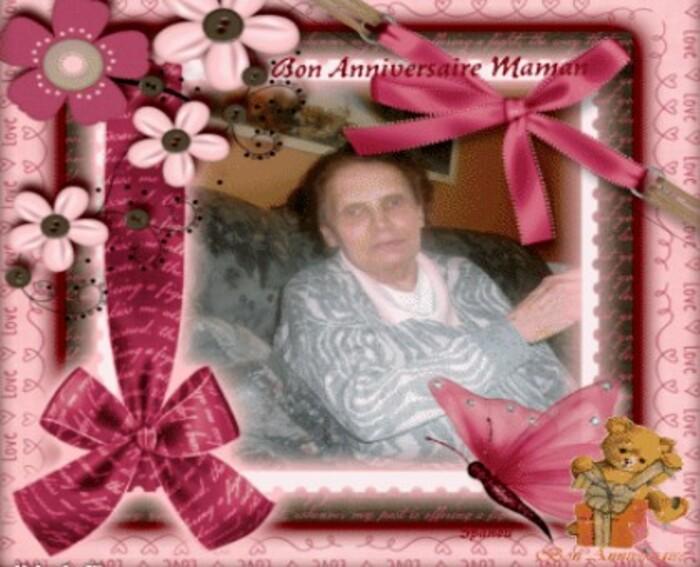 Anniversaire Maman (6)