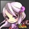 avatar-796.jpg