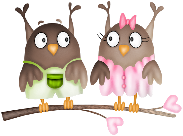 DCD_PrCh_Owl Couple.png
