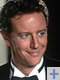 judge reinhold Flic Beverly Hills 3