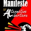 Manifeste AL
