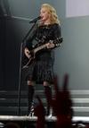 MDNA Tour - 2012 08 28 - Philadelphia (4)