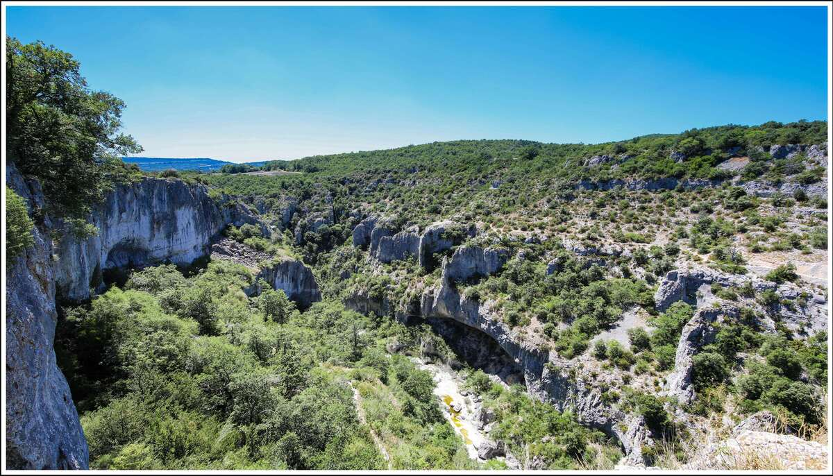 Objectif Provence (part 3)