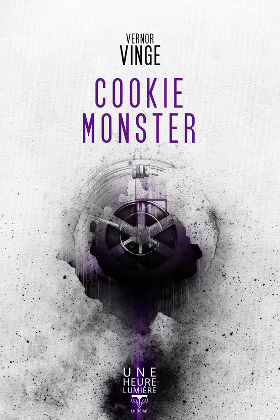 [Critique] Cookie Monster