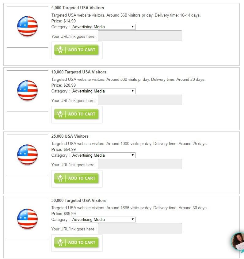 REALTRAFFICSOURCE Buy Cheap Targeted USA Visitors KdHHuWLAxJvbbN08T8GeveDf_3A@796x843